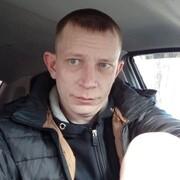 илья 35 Воронеж