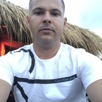 mudin, 37 лет, Водолей, Несебр
