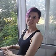 Наташка-Милашка Семче 26 Симферополь