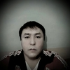 Баходир Усмонов, 44, г.Sundvallen