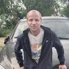 Иван, 36, г.Барнаул