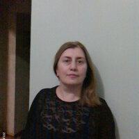 ирина, 53 года, Близнецы, Ханты-Мансийск