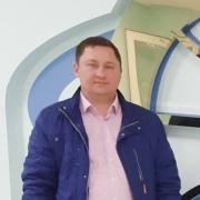 Дмитрий 42 Краснознаменск