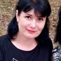 Таня, 40 лет, Овен, Смела