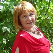Анна 48 Кировский
