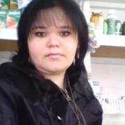 Гульназ, 31