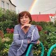 Наталья 58 Жуковский