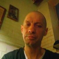 серега, 44 года, Стрелец, Киев
