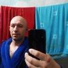 Roman, 38, г.Тршебич