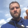 Алексей, 28, г.Железнодорожный