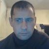 серега, 35, г.Зыряновск