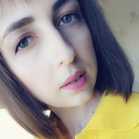 Таня, 31 год, Близнецы, Иркутск