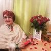 Tamara, 67, г.Лондон