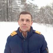 Андрей 46 Уфа