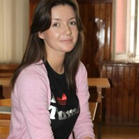 Валерия, 27 лет, Близнецы, Тюмень