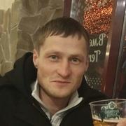 николай 33 Владимир