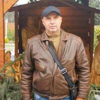 Эдуард, 55 лет, Близнецы, Херсон