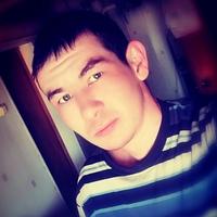 Vadim Valiev, 26 лет, Лев, Уфа