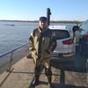 Денис Шалимов, 34, г.Нижний Ломов