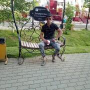 Рома 25 Москва