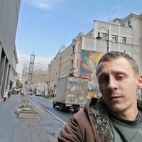 Саня, 30 лет, Овен, Москва