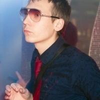 Alexsandr Dynasty, 29 лет, Овен, Воронеж