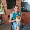 Александр Матвиенко, 39, г.Запорожье