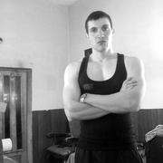 IIyTHuK, 28