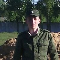 Дмитрий, 36 лет, Дева, Воронеж