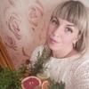 Анастасия, 27, г.Дружковка