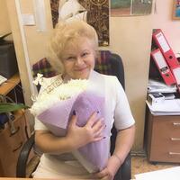 Мила, 55 лет, Водолей, Москва