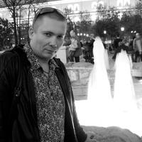 Александр, 38 лет, Телец, Москва