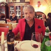 Matthieu, 56 лет, Стрелец, Дижон