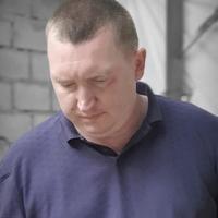 Alex, 36 лет, Козерог, Москва