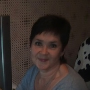 Елена 51 Челябинск