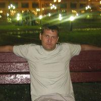 Александр, 44 года, Овен, Обнинск
