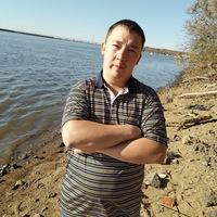 Евгений, 30 лет, Водолей, Хабаровск