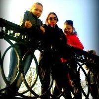 Angelina Andreevna♥, 27 лет, Весы, Новосибирск