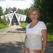 Екатерина 70 Зеленогорск (Красноярский край)