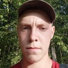 Vadim, 18, г.Томашполь