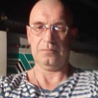 Серёга, 31 год, Козерог, Усть-Ордынский