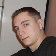 Максим, 30