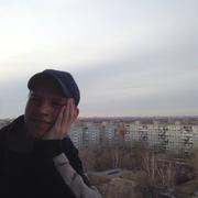 Кирилл 21 Омск