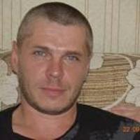 Сергей, 42 года, Стрелец, Нижний Новгород