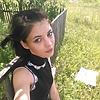 мария, 23, г.Приволжск