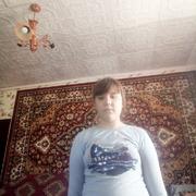 Таня Борисова 68 Казань