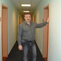 Mirek, 57 лет, Скорпион, Острава
