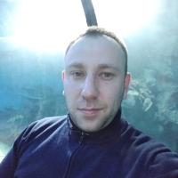 Влад, 32 года, Рыбы, Долгопрудный