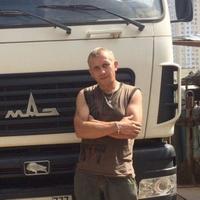 Андрей Николаенко, 47 лет, Лев, Старбеево