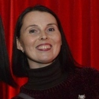 Ольга, 35 лет, Лев, Москва